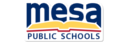 Mesa Public Schools/ Mesa Unified School District